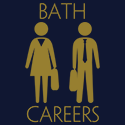 Bath Careers